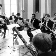Lublin Philharmonic Chamber Ensemble
